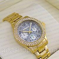 Часы женские Alberto Kavalli. Часы женские на браслете. Женские часы на подарок.