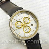 Часы мужские. Alberto Kavalli. Кварцевые часы. Наручные часы мужские. Купить мужские часы. Отличный подарок.