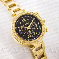 Часы женские Alberto Kavalli. Модные часы. Красивые часы. Наручные часы в подарочной коробке.