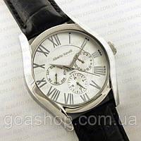 Часы мужские. Alberto Kavalli. Красивые часы. Наручные часы мужские. Купить мужские часы. Отличный подарок.