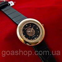 Часы женские Alberto Kavalli. Стильные часы. Наручные часы женские. Купить женские часы. Отличный подарок.