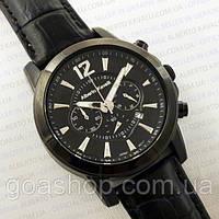 Мужские часы Alberto Kavalli. Красивые часы. Наручные часы мужские. Купить мужские часы. Отличный подарок.