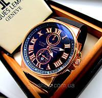 Часы мужские Ulysse Nardin. Наручные часы мужские. Интернет магазин часов. Отличный подарок мужчине.