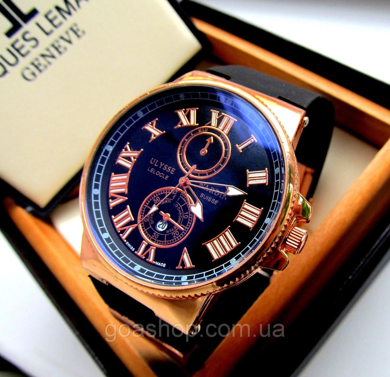 Наручные часы на подарок эхолот часы lucky ff518 купить