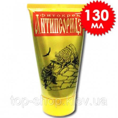 Антипсориаз фитокрем Концентрированный 130 мл