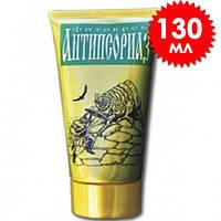 Антипсориаз фитокрем Классический 130 мл