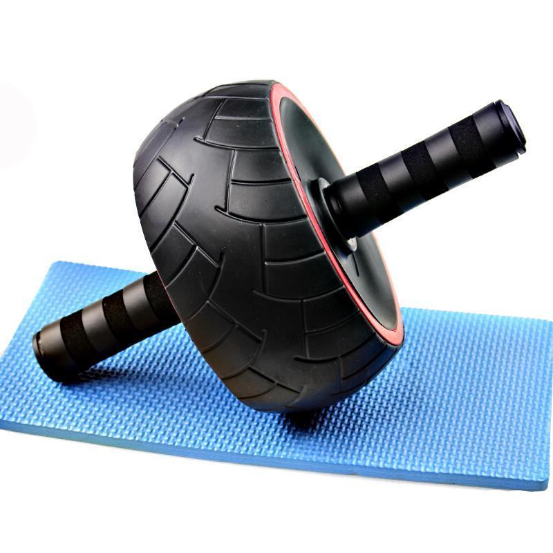 Колесо для мышц пресса (широкое), MS 2210