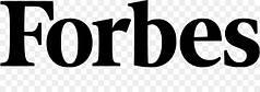 Журнал Forbes Форбс