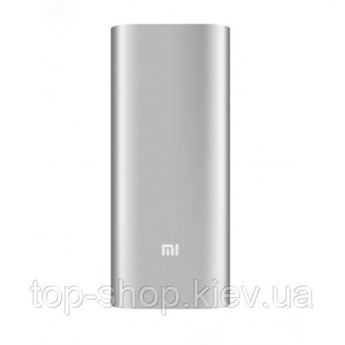 Внешний аккумулятор Xiaomi Power Bank 20800 mAh