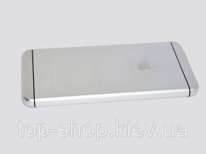 Внешний аккумулятор Power Bank iPhone 30000 mAh