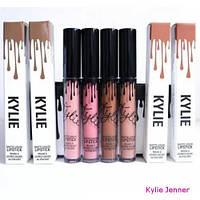 Матовая жидкая помада Кайли Kylie Cosmetics Matte, фото 1