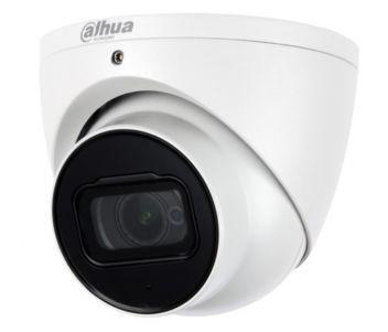 HDCVI Видеокамера HAC-HDW2802TP-A