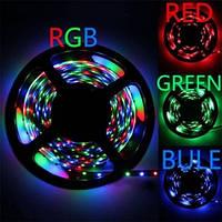Светодиодная лента LED-strip, фото 1