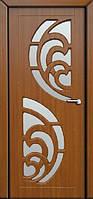 Двери Неман модель Прибой