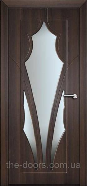 Дверь межкомнатная Неман модель Афина