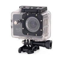 Спортивная Action Camera Full HD A7, фото 1