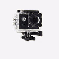 Спортивная Action Camera Full HD A9, фото 1