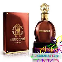 Унисекс парфюмированная вода Roberto Cavalli Tiger Oud
