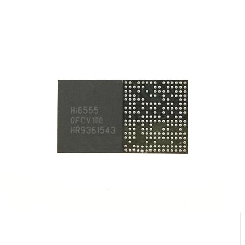 Микросхема HI6555
