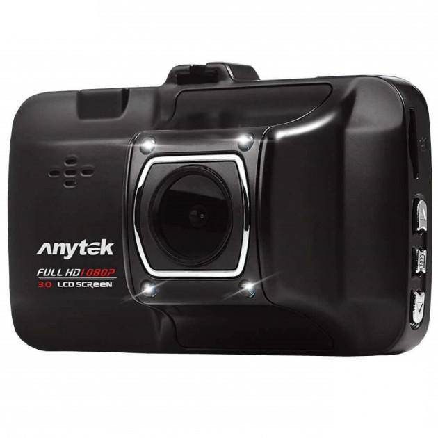 Видеорегистратор Anytek A-18 Original