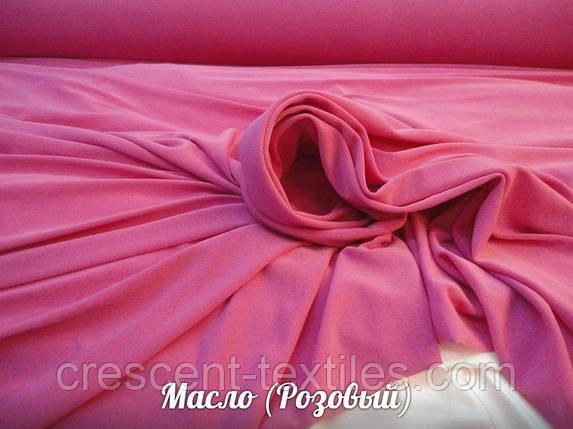 Масло (Розовый), фото 2