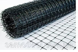 Cintoflex E (защита от кротов)