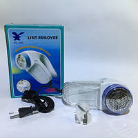 Машинка для удаления катышков от сети Lint Remover YX-5880