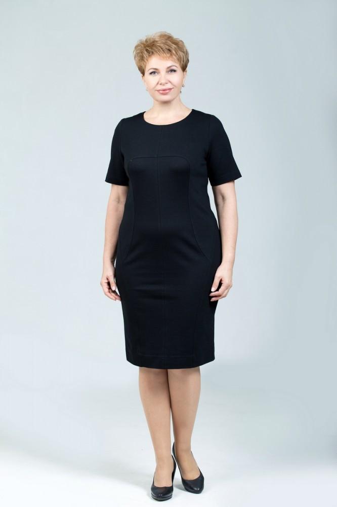Сукня жіноча Petro Soroka модель КС 2075-04
