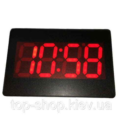 Электронные часы JH 2316