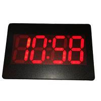 Электронные часы JH 2316, фото 1