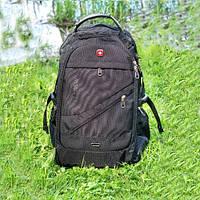 Городской рюкзак Swissgear Men Bag 8810, фото 1