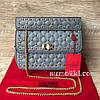 Женская сумка Valentino Garavani Rockstud Spike medium