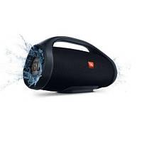 Портативная колонка JBL BoomBox Mini Bluetooth, фото 1