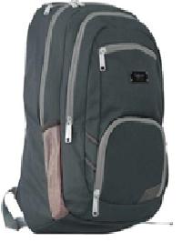 Рюкзак молодежный Safari 19-137L-2