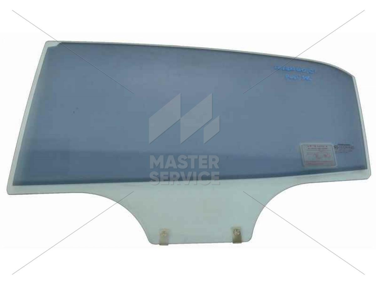 Скло двері для SSANGYONG KORANDO C 2010-2021 7337634011, 7337634021