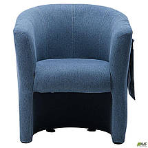 Кресло детское Капризулька Сидней-27 ТМ AMF, фото 2