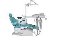 Стоматологическая установка GRANUM TS 5830 KREDO