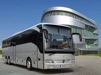 Рейсовый автобус Одесса-Варна-Одесса,Одесса-София-Одесса!