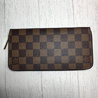 Кошелек Louis Vuitton (LV) Луи Витон, барсетка, портмоне, фото 1