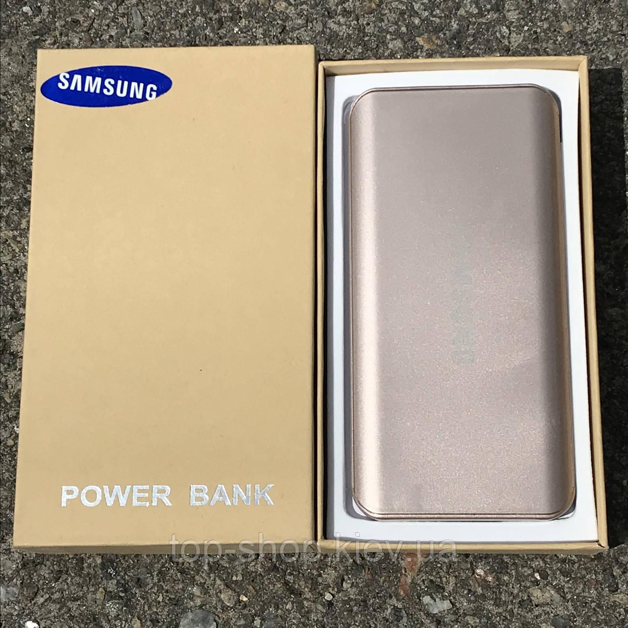 Внешний аккумулятор Samsung Power Bank 20000 mAh