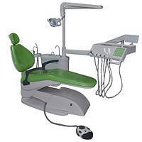 Стоматологическая установка GRANUM TS 6830 BRAVO (с электр.управл.)