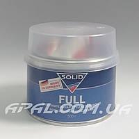 SOLID FULL Шпатлевка наполнительная (500 г)