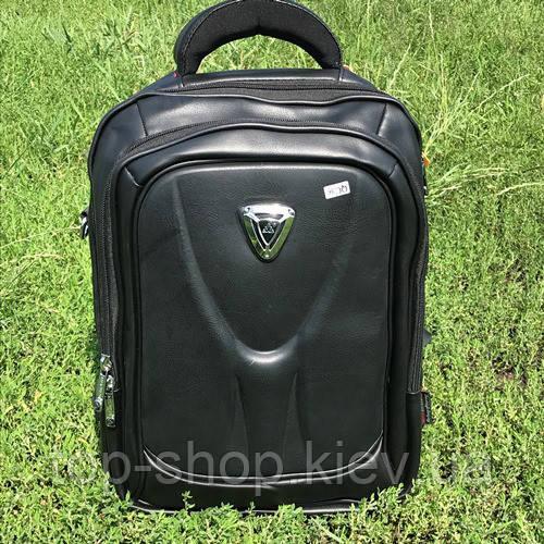 Городской рюкзак biaowang