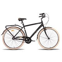 Взрослые велосипеды