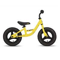 Детские велосипеды, беговелы