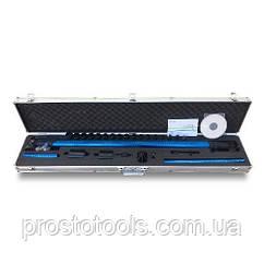Набор для измерения геометрии кузова автомобиля  GIKRAFT  PTP-Gauge
