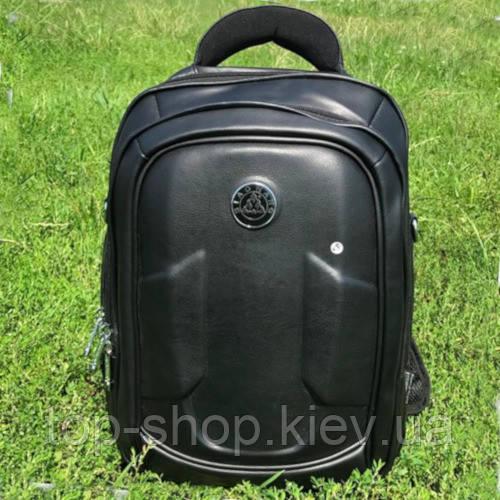 Городской рюкзак Biaowang QC 36