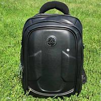 Городской рюкзак Biaowang QC 36, фото 1