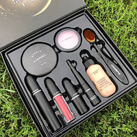 Набор косметики MAC LOOK IN A BOX FASHION COLOR 8 IN 1