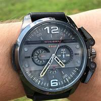 Часы наручные Diesel 5 Bar 7756, фото 1